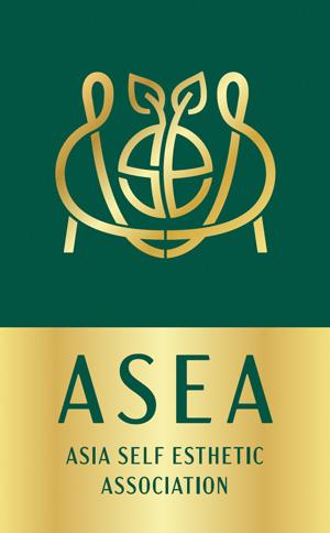 一般社団法人アジアセルフエステ協会 (ASEA)